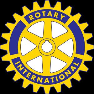 The Eagan Rotary Club